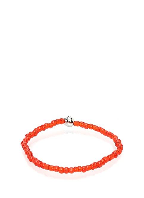 Babette Wasserman Bileklik Oranj